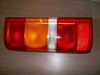 New Genuine Ford rear light